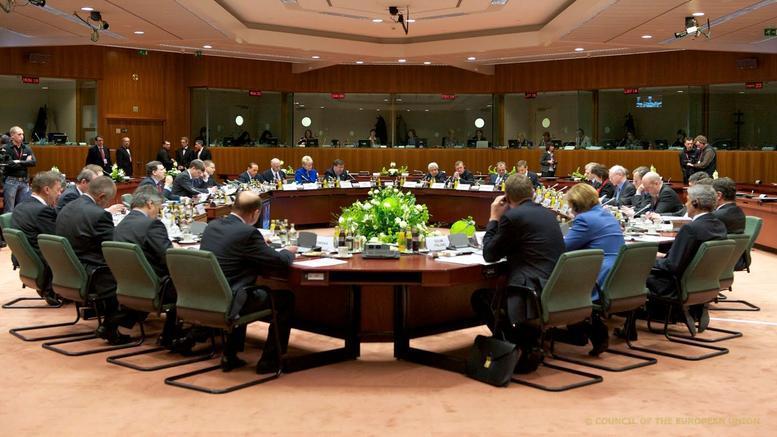 i-poniri-paragrafos-sto-anakoinwthen-tou-eurogroup.w_l