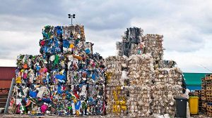 wasterecycling