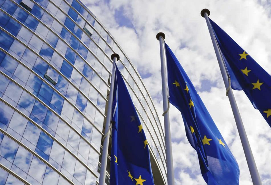 european-union-750