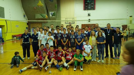final4_pampaides_volley