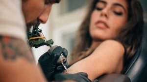 athens-tattoo-expo_1.w_l