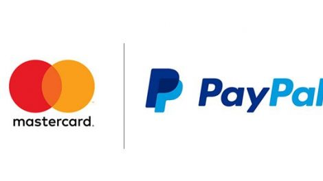 PayPal-and-Mastercardedit