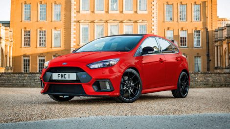 Focus-RS-Race-Red-1000