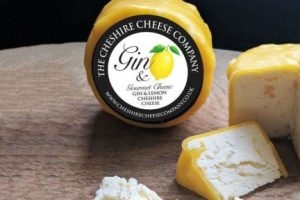 landscape-1513117167-gin-flavored-cheese-575x288