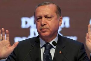 erdogan-epistratefsi708