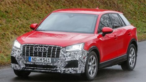 audi_sq2_official_scooped_1_0