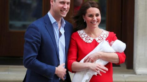 2018-04-23T165607Z_934139466_RC15712D2240_RTRMADP_3_BRITAIN-ROYALS-BABY-768x575