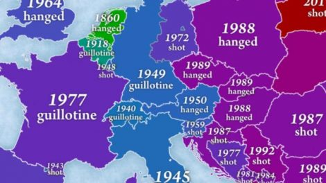 europe_execution_out