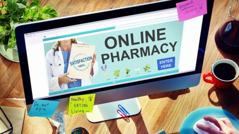 bigstock-Online-Pharmacy-Healthcare-and-104871869