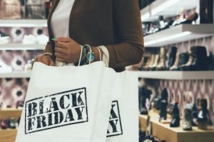 black-friday-2018-708