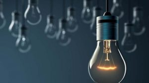 Electricity-price-increase-likely-in-2019-Outa-800x400