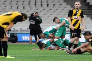 pao-aek-super-league-10-11-2019