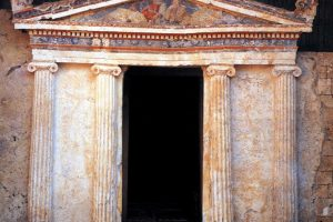 tomb_anthemia_front