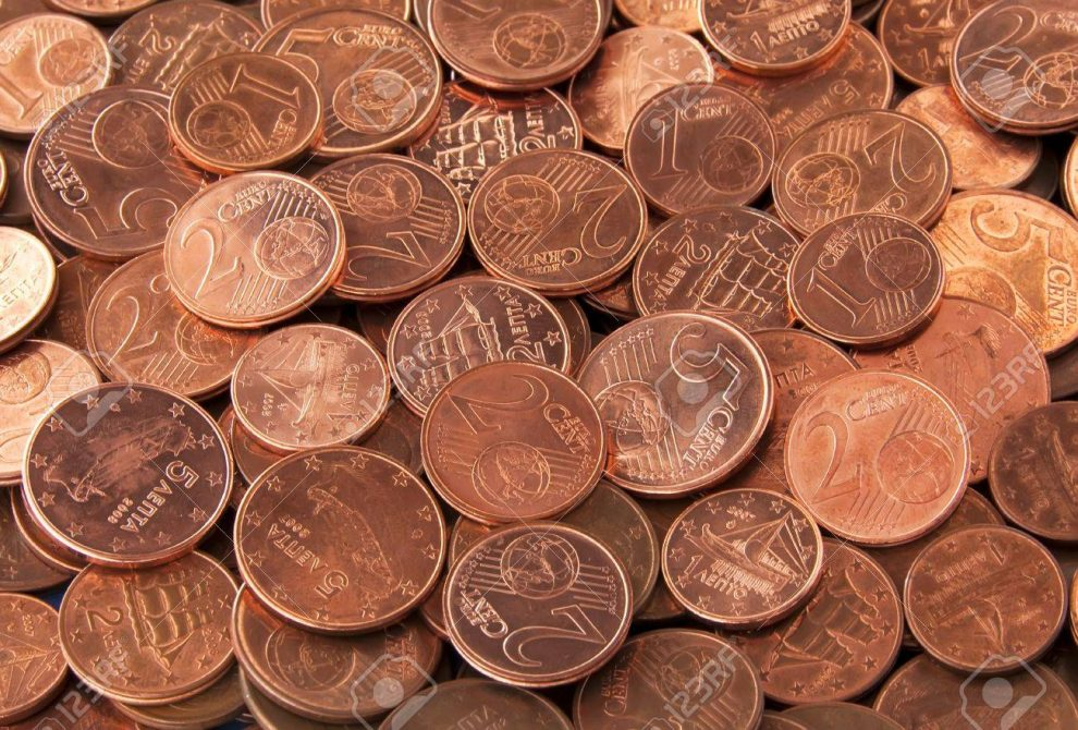 11972907-greek-euro-cent-coins-here-is-coins-of-1-2-5-cents-