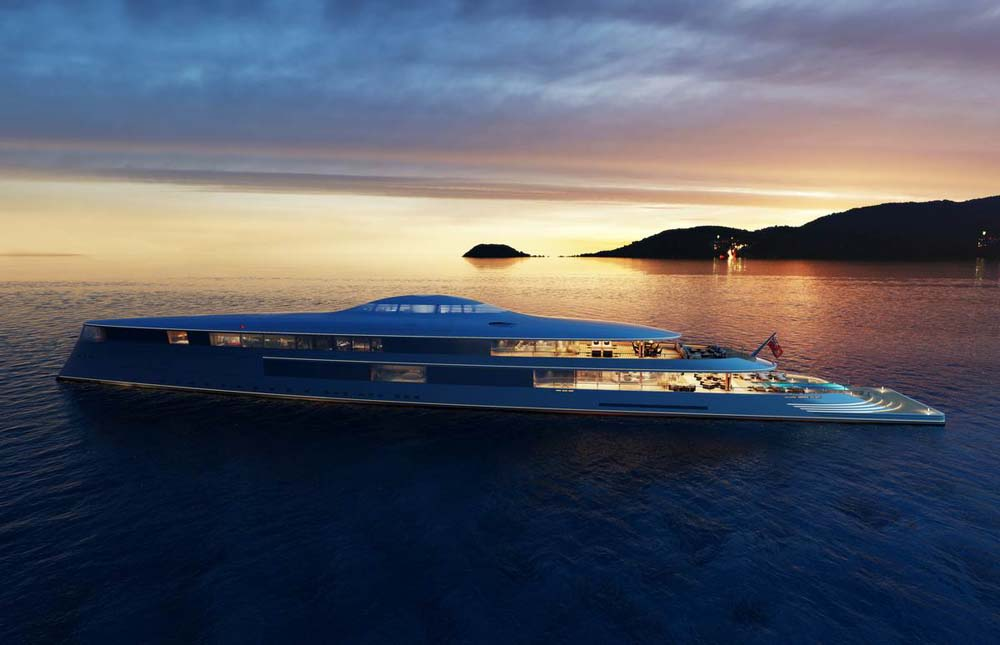 mpil_gkeits_superyacht_111